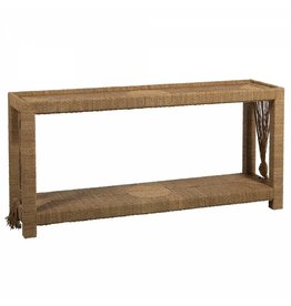 Website Gabby Hutch Console Table