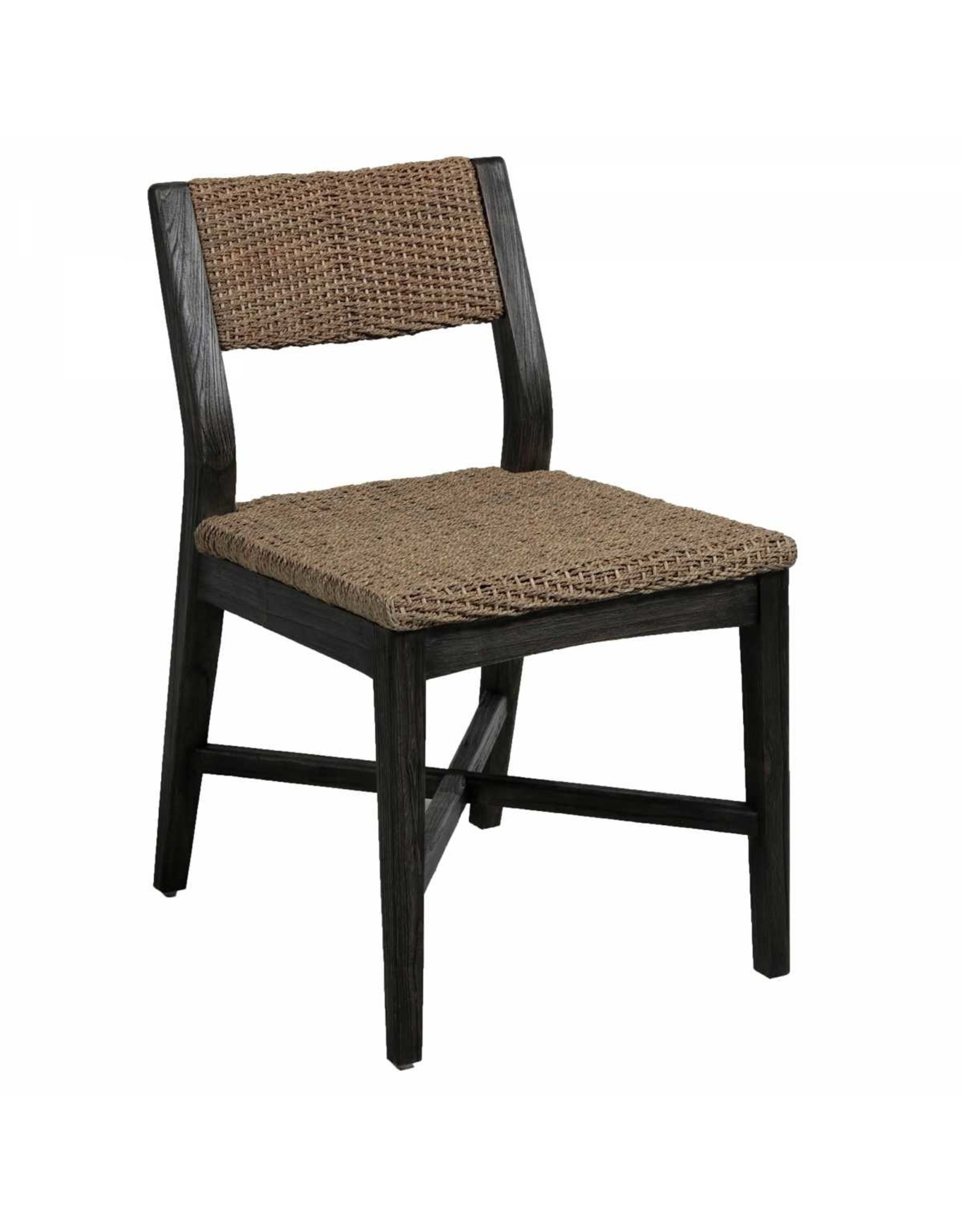 Website Gabby Richard Side Chair