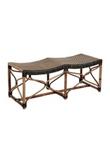 Website Gabby Brian Double Seat Bench