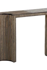 Website Trent Console Table