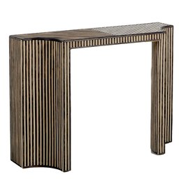 Website Gabby Trent Console Table