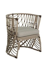Website Gabby Ashley Dining Chair