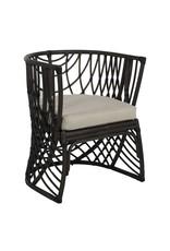 Website Gabby Asher Dining Chair