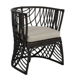 Website Gabby Asher Dining Chair