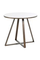 Website Gabby Rylan Side Table