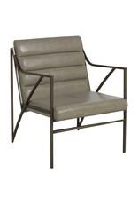 Website Gabby Ruby Lounge Chair