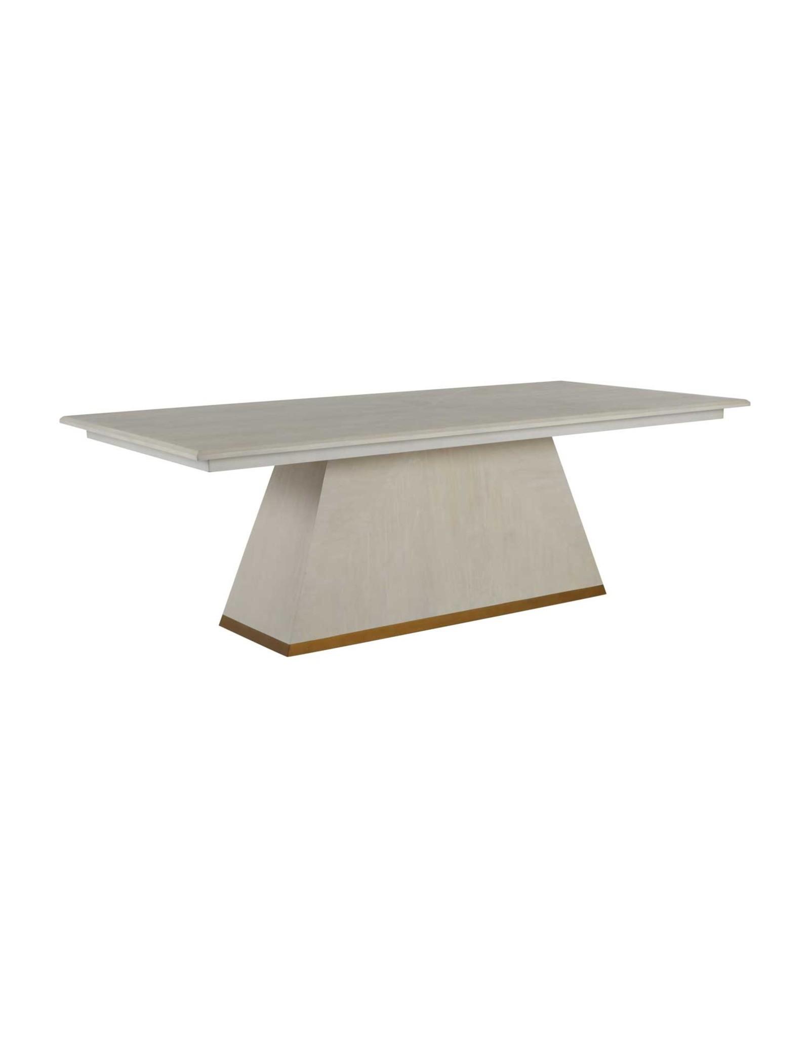 Website Ferris Dining Table