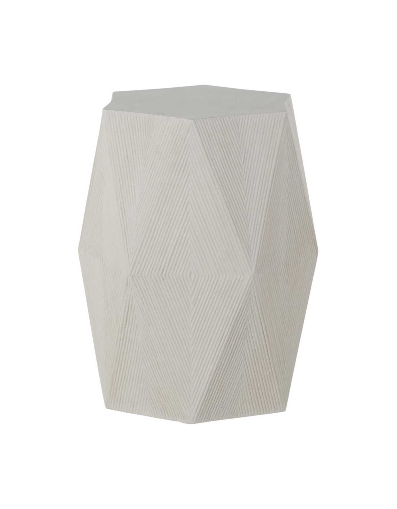 Website Gabby Albany Side Table