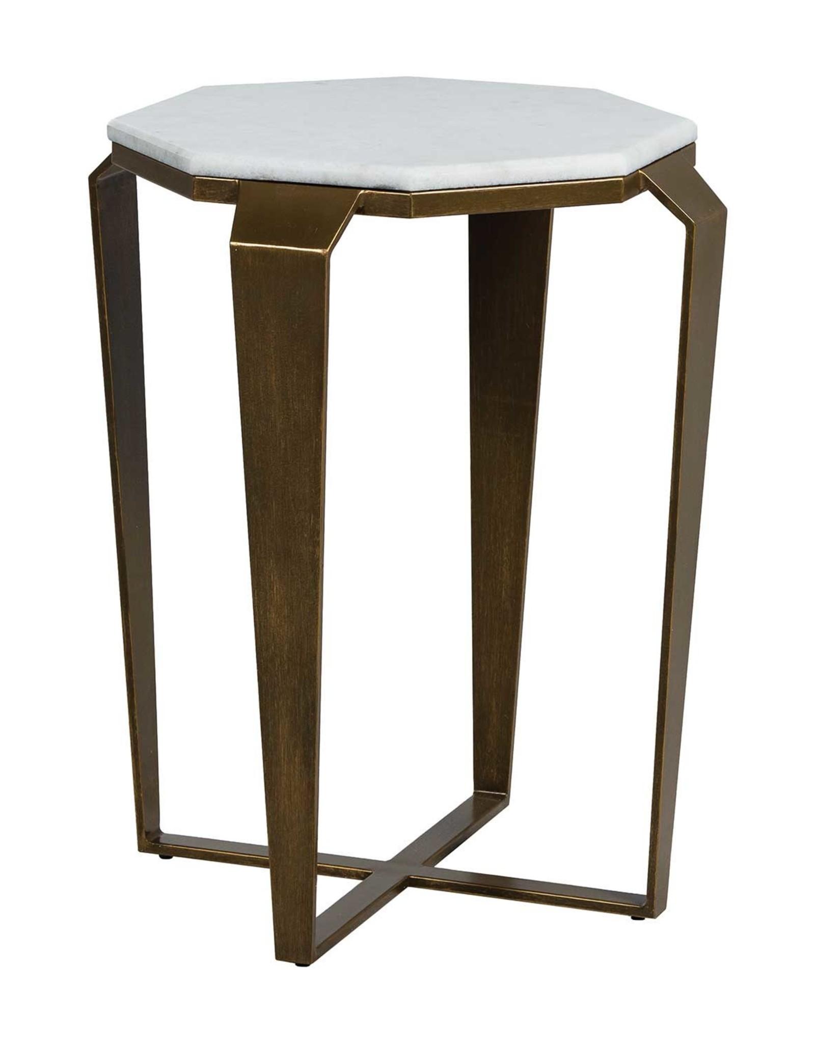 Website  Marigold Side Table