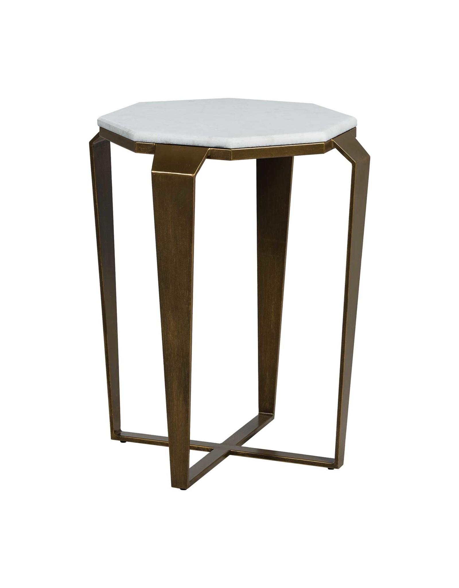 Website Gabby Marigold Side Table