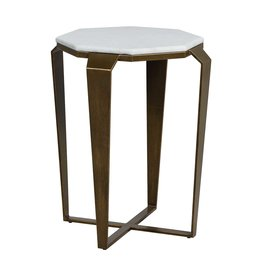 Website Gabby Marigold Side Table