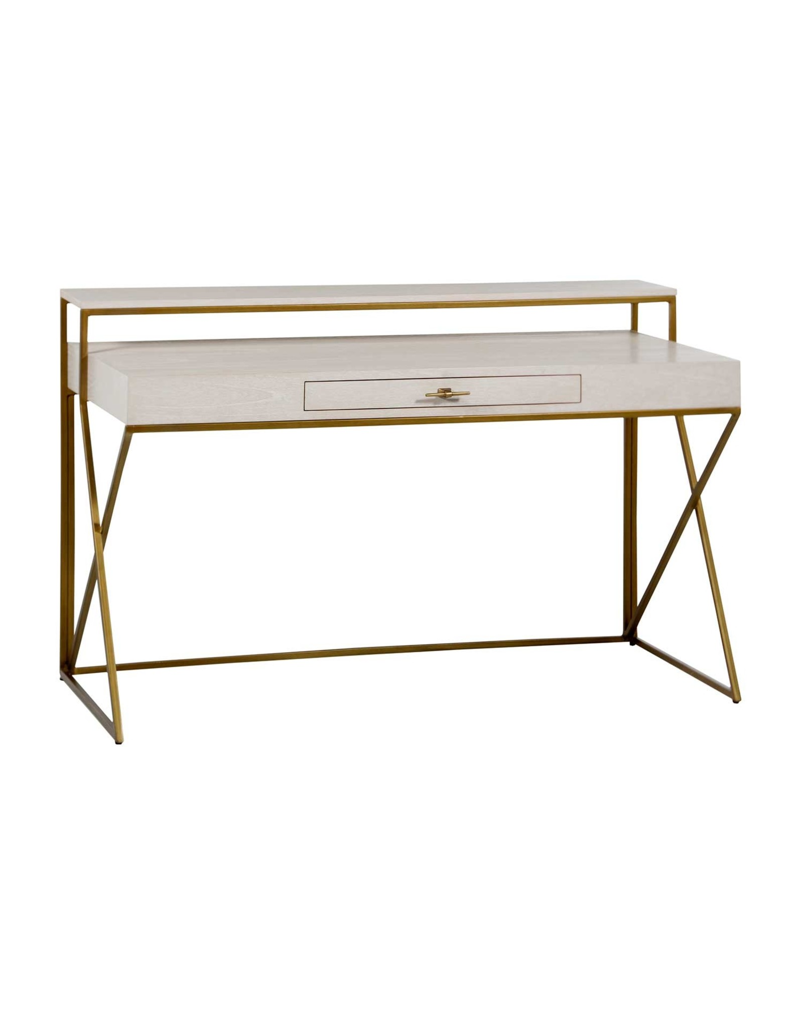 Website Gabby Ember Desk
