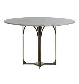 Website Gabby Greene Dining Table