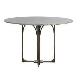 Website Greene Dining Table