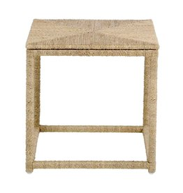 Website Wells Side Table