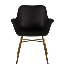 Website Gabby Channing Dining Chair