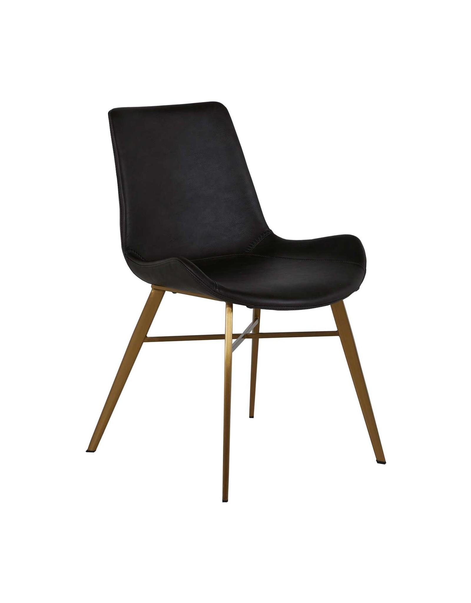 Website Gabby Hines Desk Chair