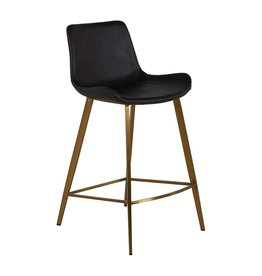 Website Gabby Hines Bar and Counter Stool