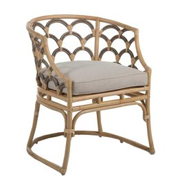 Website Gabby Coralee Dining Chair