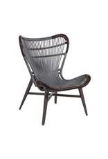 Website Gabby Nolan Chair
