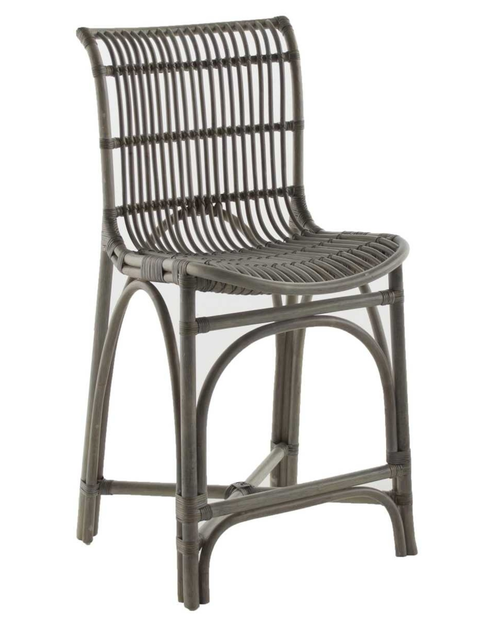 Website Gabby Kevin Counter Stool