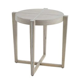 Website Gabby Eliza Side Table