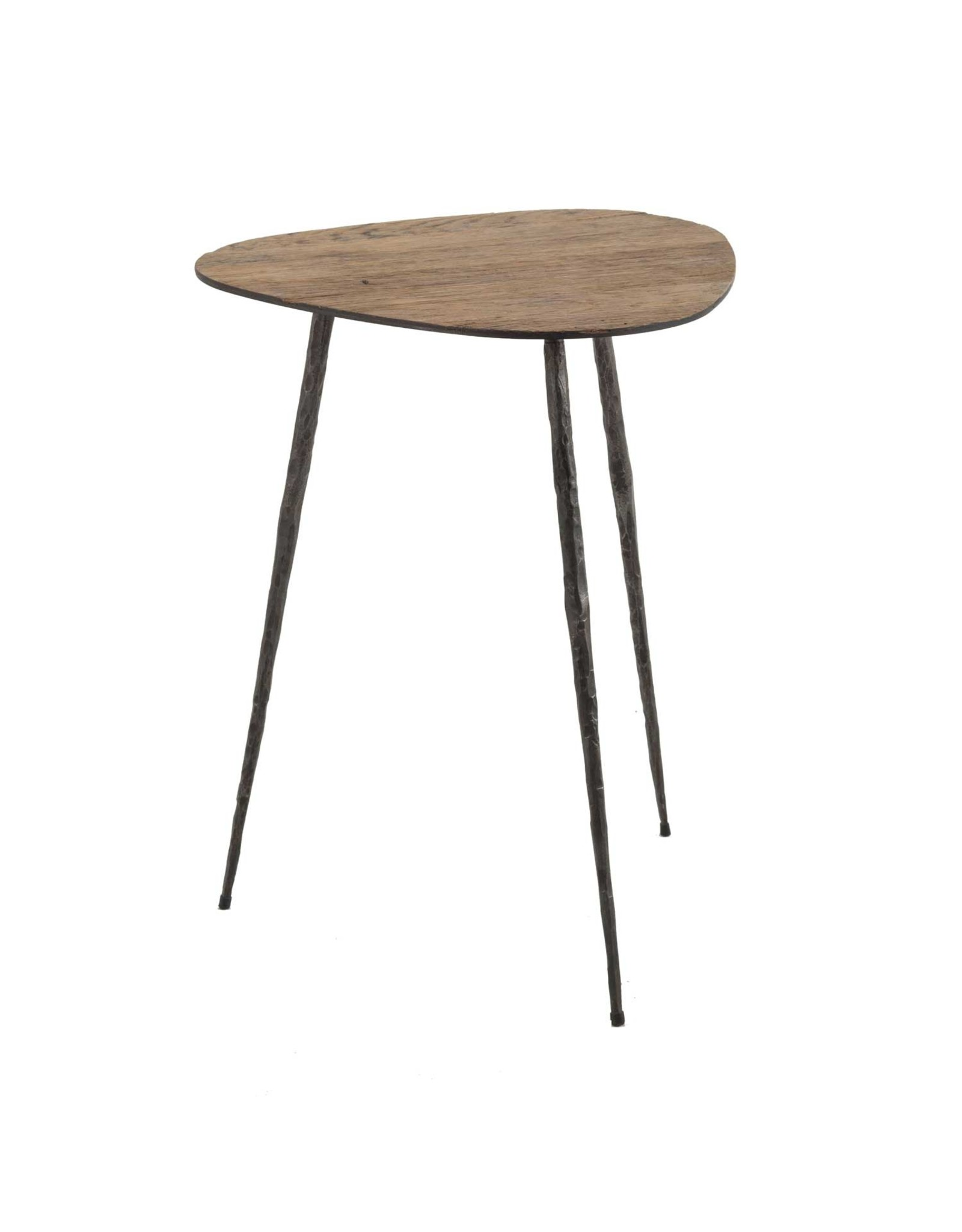 Website Gabby Jim Side Table - Tall