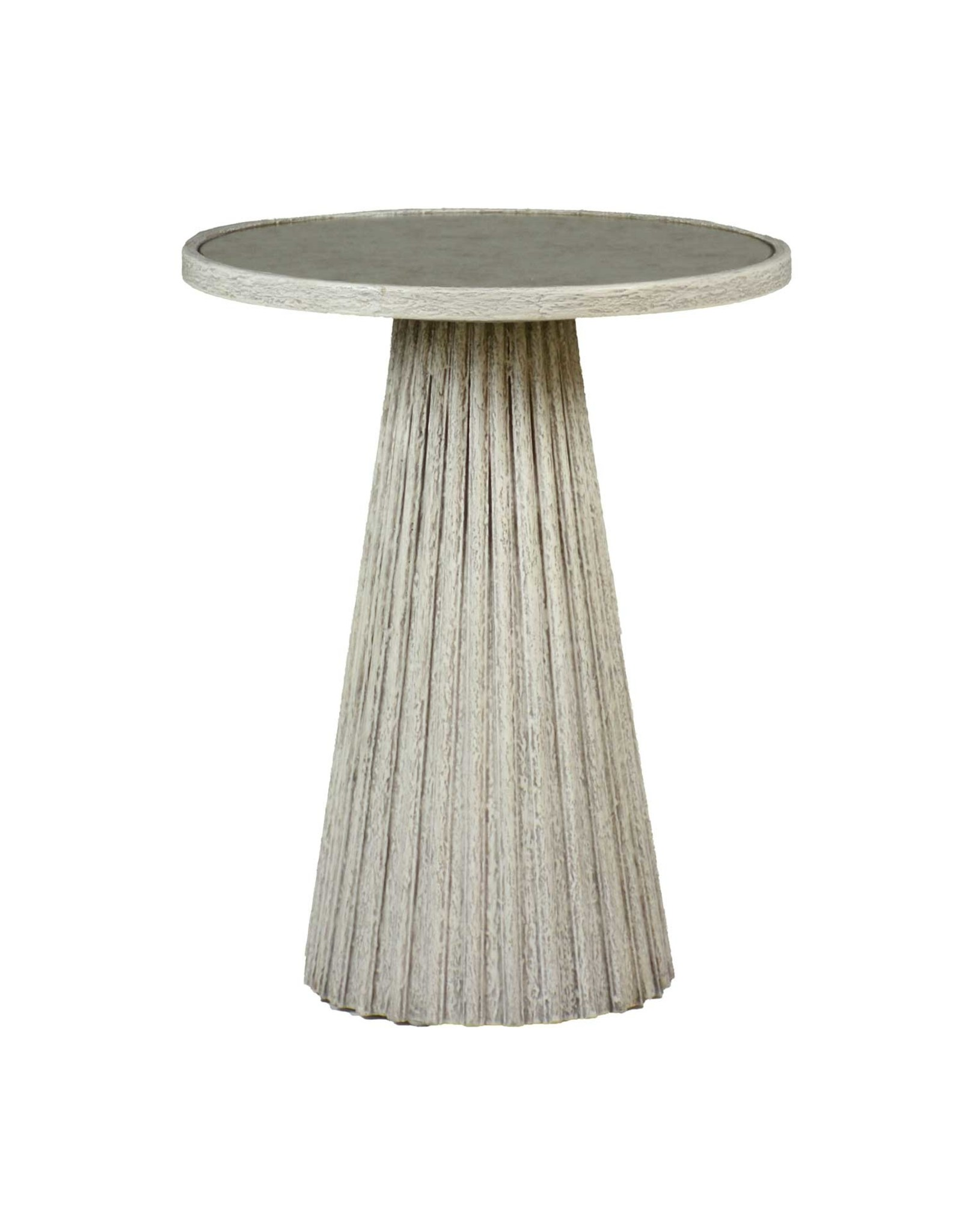 Website Gabby Kingsley Side Table