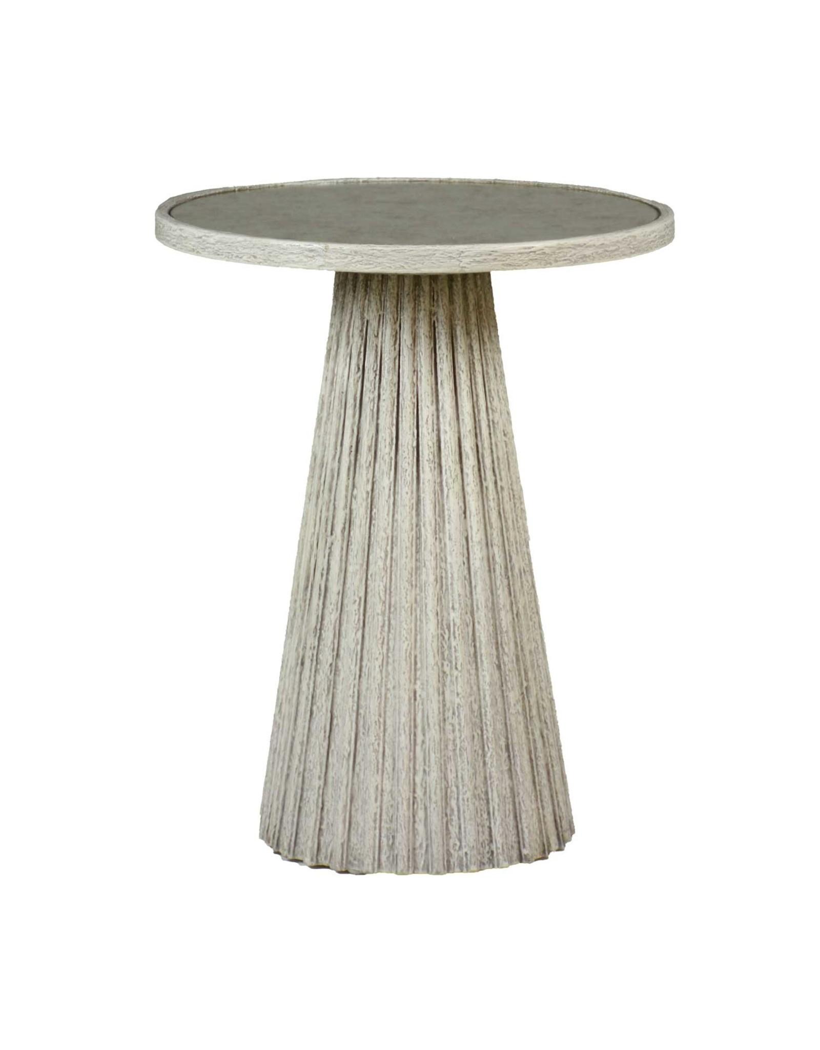 Website Kingsley Side Table