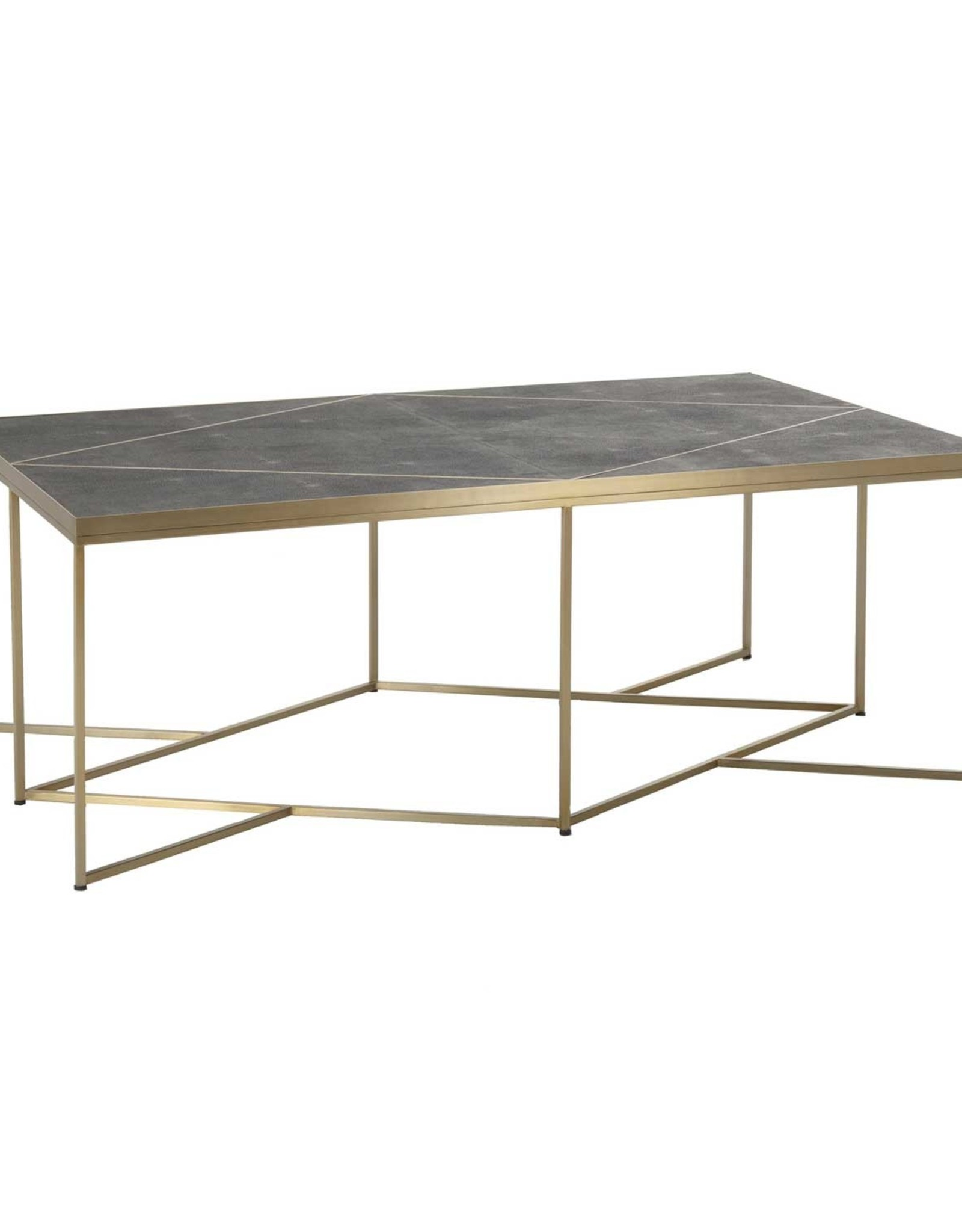 Website Gabby Kenway Coffee Table