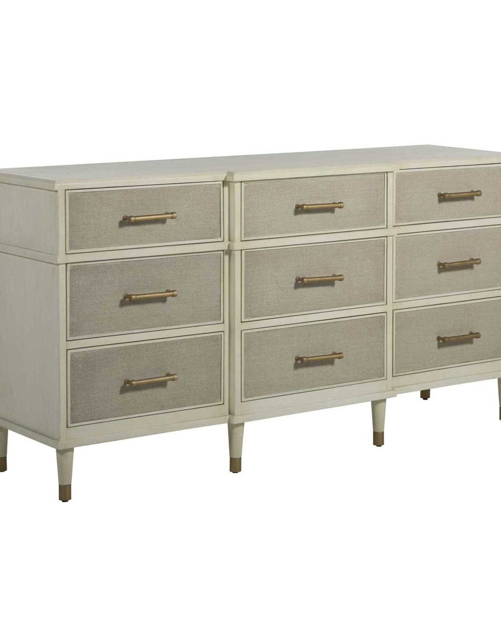 Website Leona Dresser