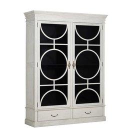 Website Rhett Double Cabinet