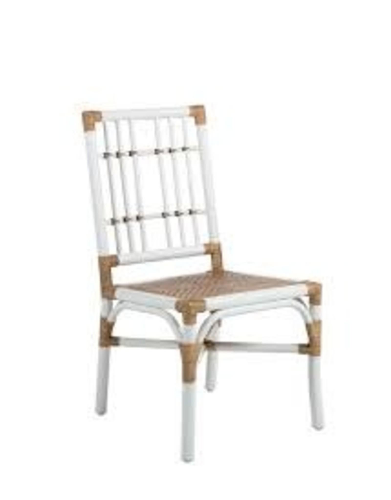 Website Bentley Chair