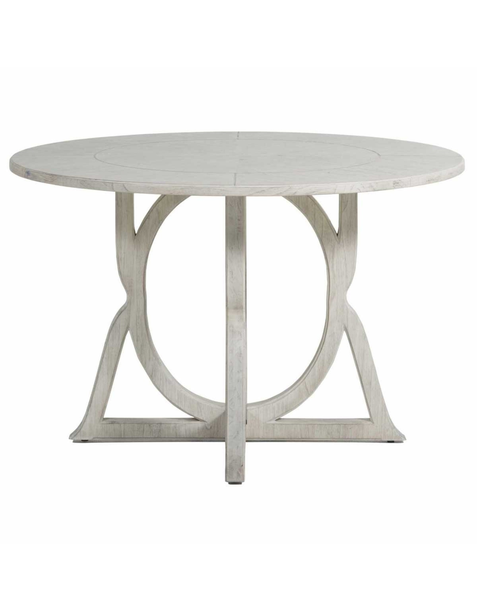 Website Gabby Kendleton Dining Table