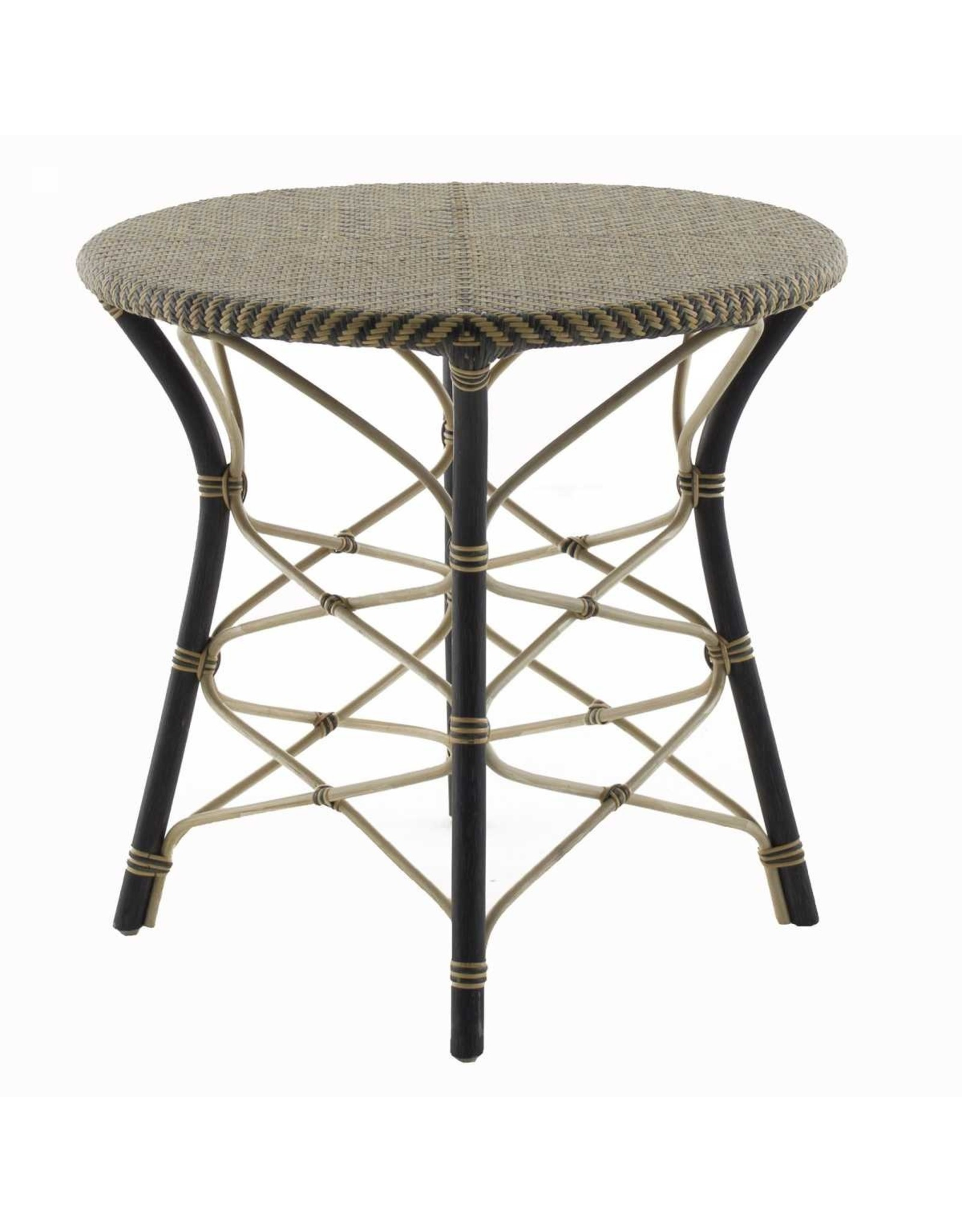 Website Gabby Malia Side Table