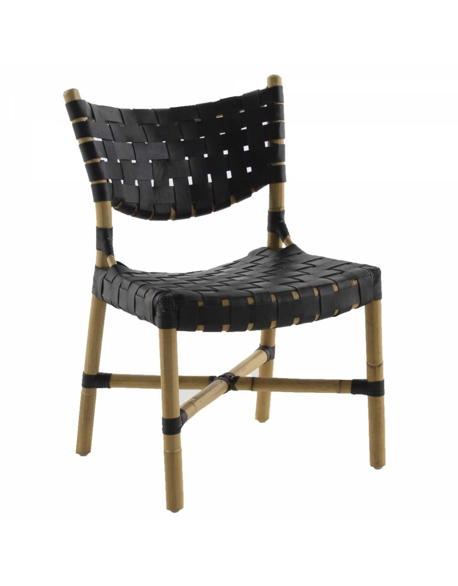 Website Gabby Morrison Chair