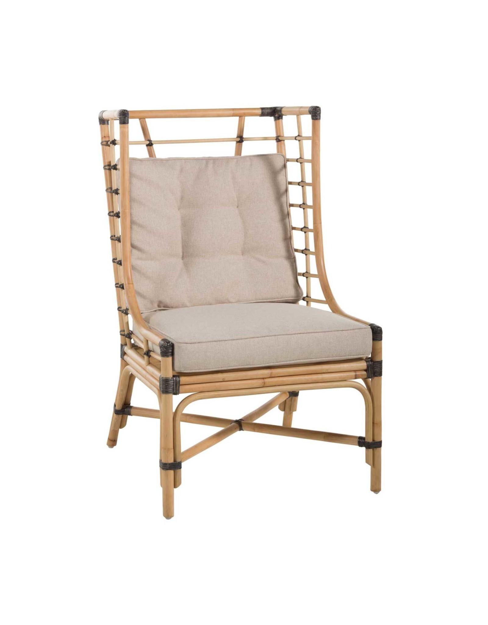 Website Gabby Brayman Chair