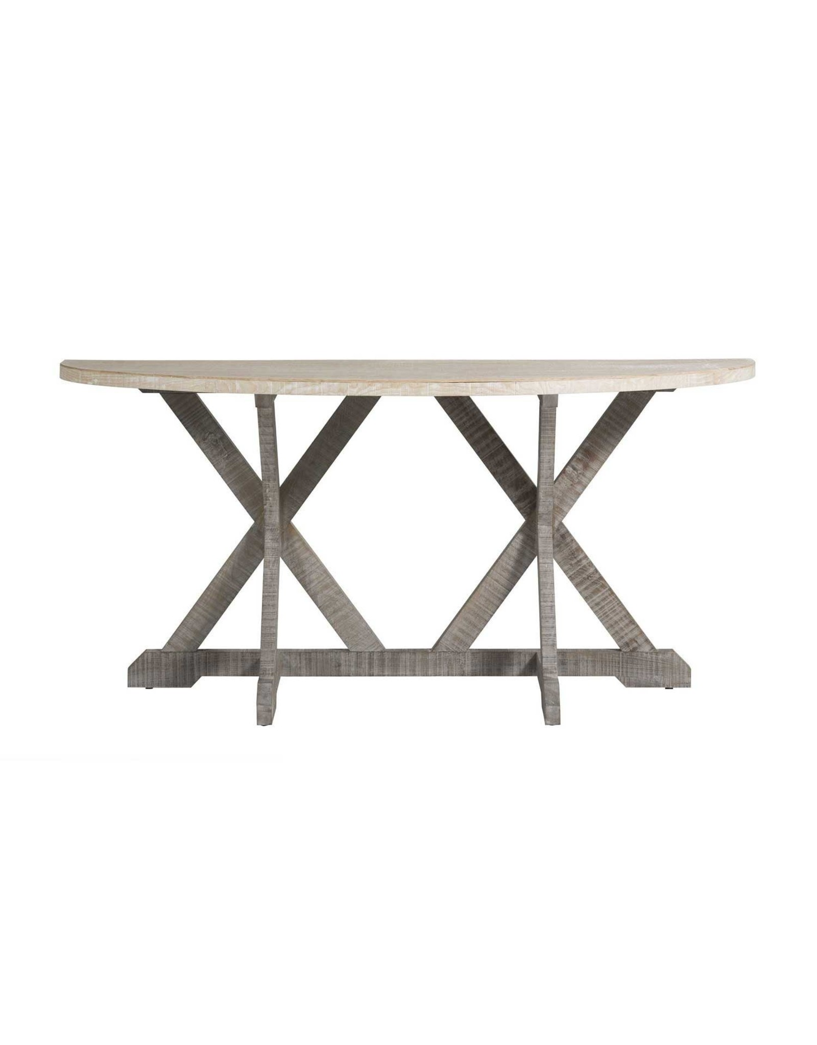 Website Gabby Lamont Console Table