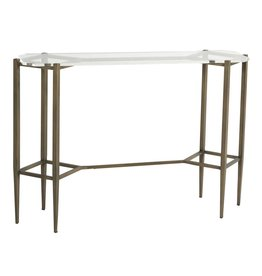 Website Gabby Micah Console Table
