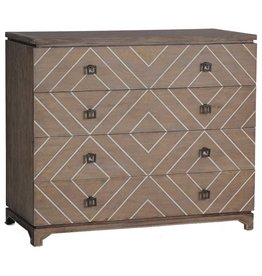 Website Terrance Transitional Chest