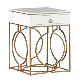 Website Cedric Side Table