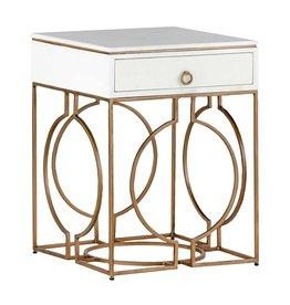 Website Gabby Cedric Side Table