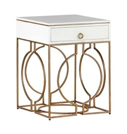 Website Gabby Cedric Side Table