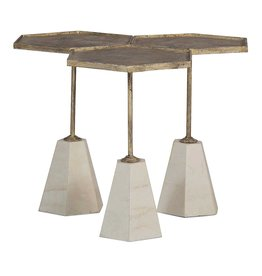 Website Lucinda Bunching Table