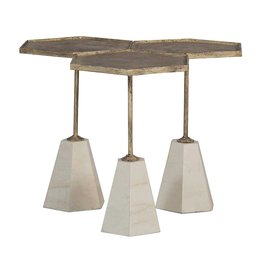 Website Lucinda Bunching Table