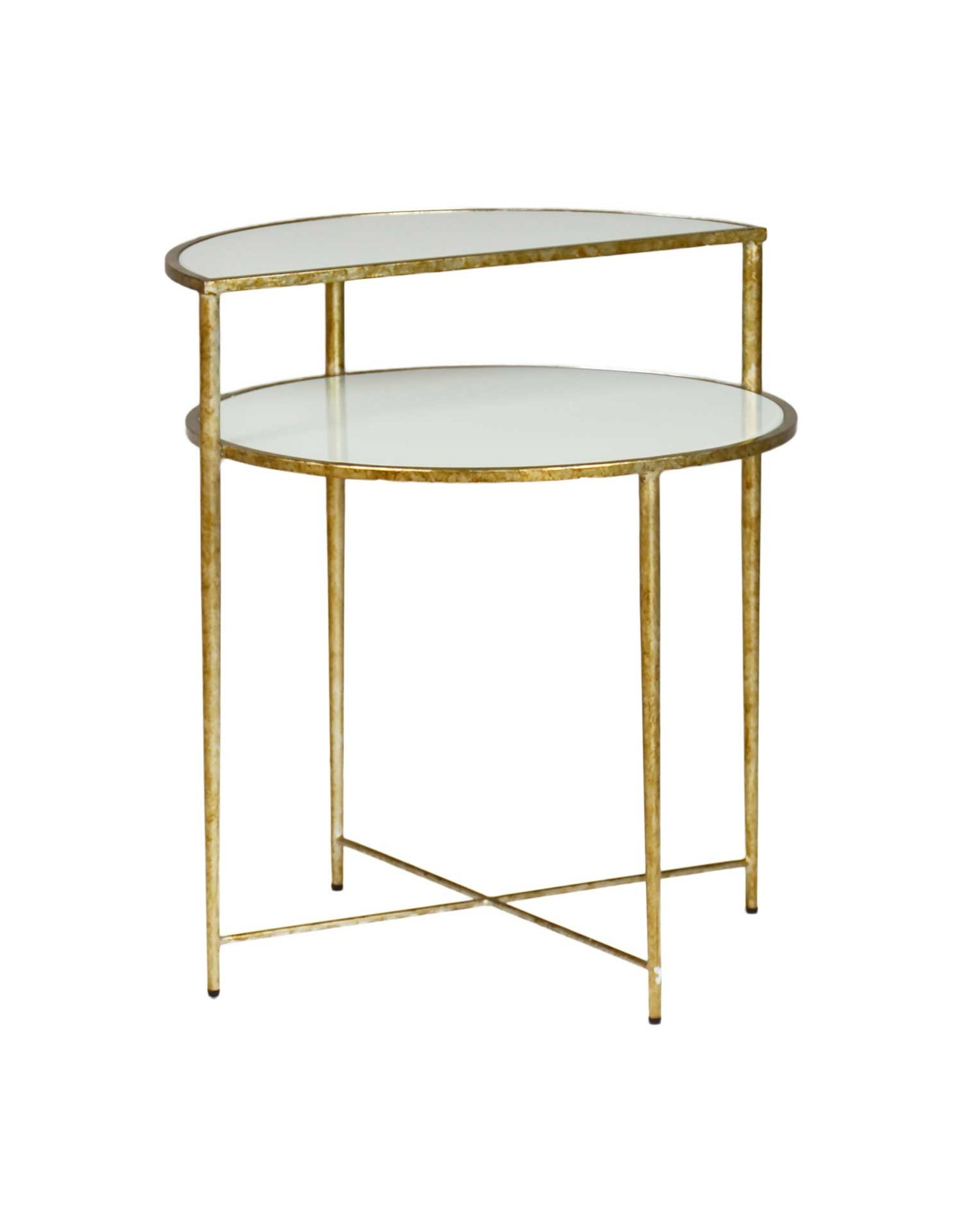 Website Langdon Side Table