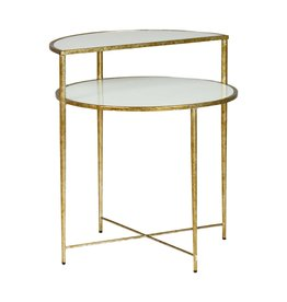 Website Langdon Side Table