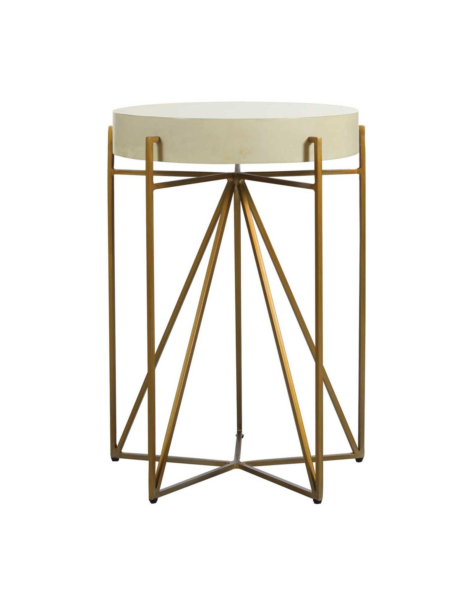Website Highland Side Table