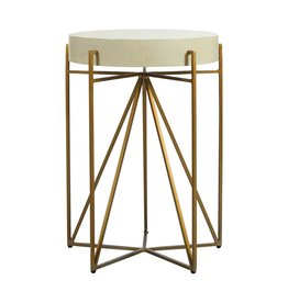 Website Highland Side Table