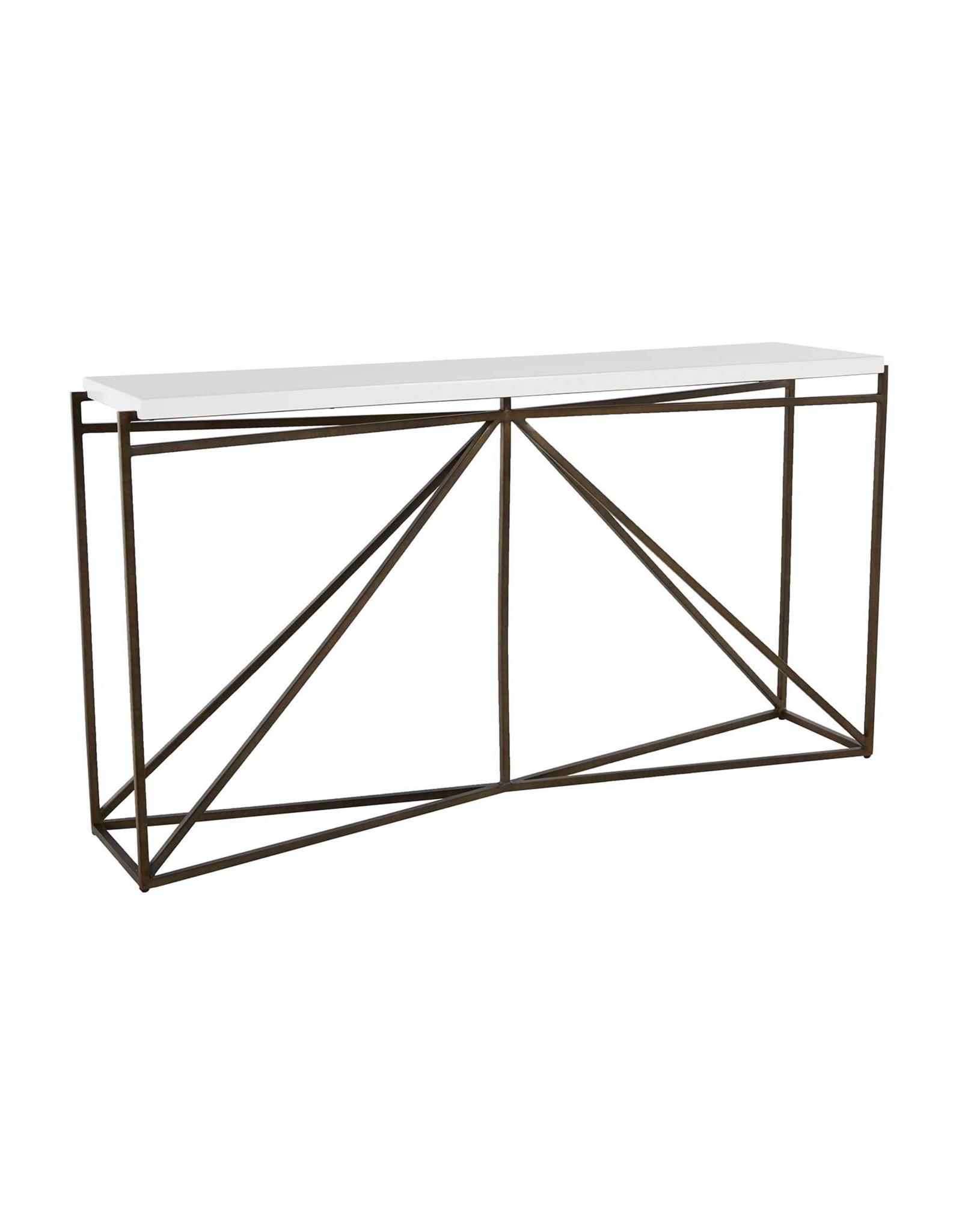 Website Noah Console Table